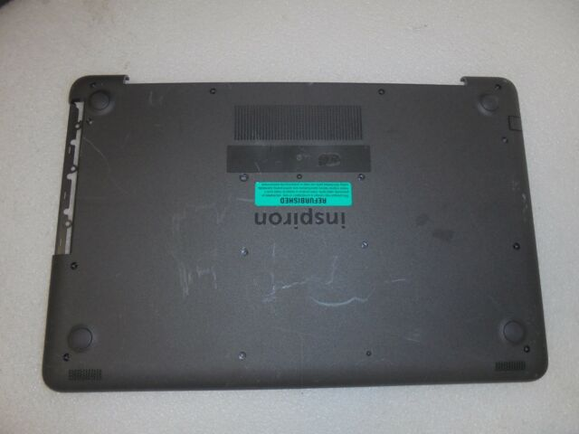 New Bottom base box for DELL inspiron 15-5000 5565 5567 case 0T7J6N