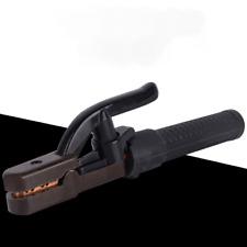 700a Electrode Rod Stick Holder Clamp Welding Tool Arc Welder Crocodile Type