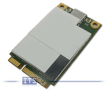 HP HS2340 ERICSSON F5521gw HSPA+ MOBILE BROADBAND WWAN PCIe MINICARD 632155-001