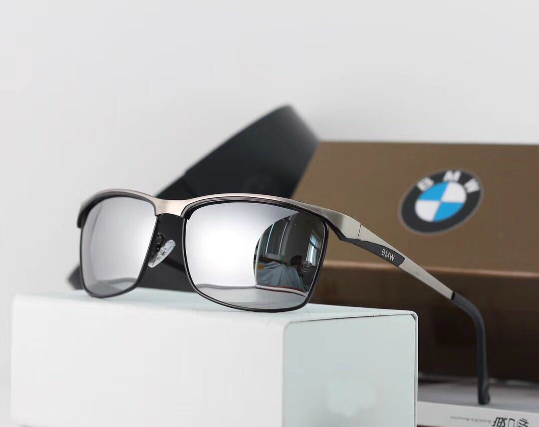 5e85096c977284 BMW Men s Driving Sunglasses Polarized Classic UV400 Men Glasses Brand Box