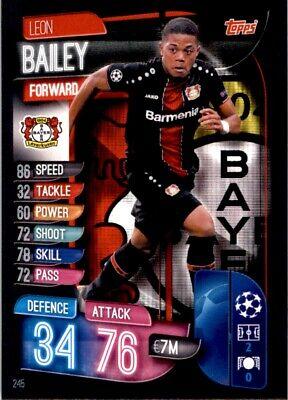 Bayer 04 Leverkusen Collage Tasse