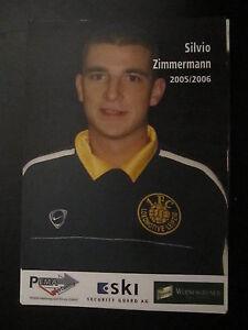 20715-Silvio-Zimmermann-1-FC-Lok-Leipzig-05-06-unsignierte-Autogrammkarte