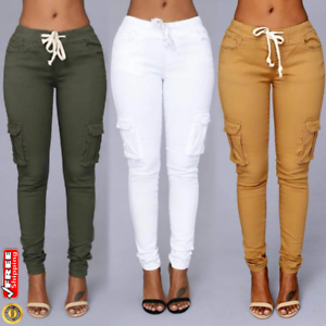 Megalopolis Taksi Moze Biti Pantalon Jean Para Mujer Tiro Alto Goldstandardsounds Com