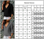 Women-Long-Sleeve-Blouse-Ladies-V-Neck-Office-OL-Work-Loose-Tops-Casual-Shirt thumbnail 3
