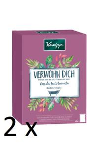 Kneipp-Geschenkpackungen-Badesalz-Badekristalle-2-Packungen