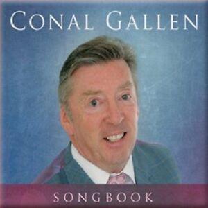 CONAL-GALLEN-SONGBOOK-CD-2017