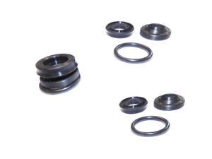 Dichtsatz-Reparatursatz-9-Teile-fuer-12mm-Hochdruckpumpe-Kaercher-k-siehe-Auswahl