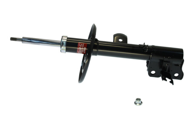 KYB EXCEL-G GAS SHOCKS STRUTS FRONT /& REAR FITS 09-13 NISSAN MURANO SET OF 4