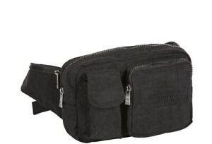 Journey Brand New Belt Bag CAMEL ACTIVE    BAG