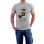 thumbnail 9 - BE ALERT T-shirt BRITAIN NEEDS LERTS Lord Kitchener Army Spoof Social Distancing