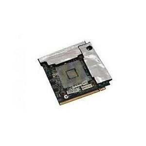 Acer-Aspire-5520-5520G-5720-5720G-5720ZG-scheda-video-VGA-board-Nvidia-per