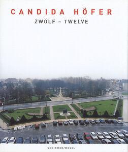Candida-Hofer-034-Zwolf-Twelve-034