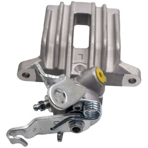 Brake-Caliper-Rear-Left-fit-Seat-Altea-5P1-2004-1K0615423J