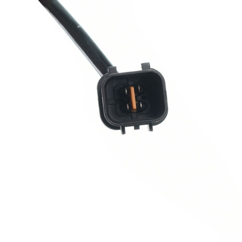 O2 Oxygen Sensor for Hyundai SantaFe XG350 Kia Sedona Sorento Optima 250-24462