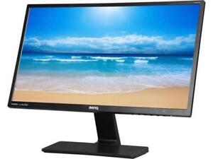 BenQ-GW2470ML-Glossy-Black-23-8-034-4ms-GTG-HDMI-Widescreen-LED-Backlight-LCD-LED