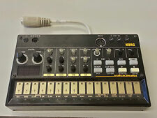 KORG Volca Beats solder-less MIDI out modification board