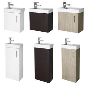 small bathroom sinks with storage compact small vanity units basin sink storage bathroom 24177