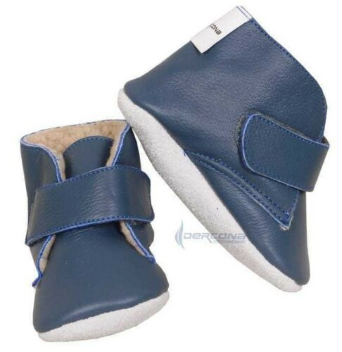 6-12,12-18,18-24 months Baby shoes Boys Girls Supper Soft Leather Pram shoes0-6
