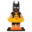 thumbnail 11 - LEGO-BATMAN-MOVIE-SERIES-1-71017-AND-2-71020-MINIFIGURES-CHOOSE-YOUR-MINIFIGURE