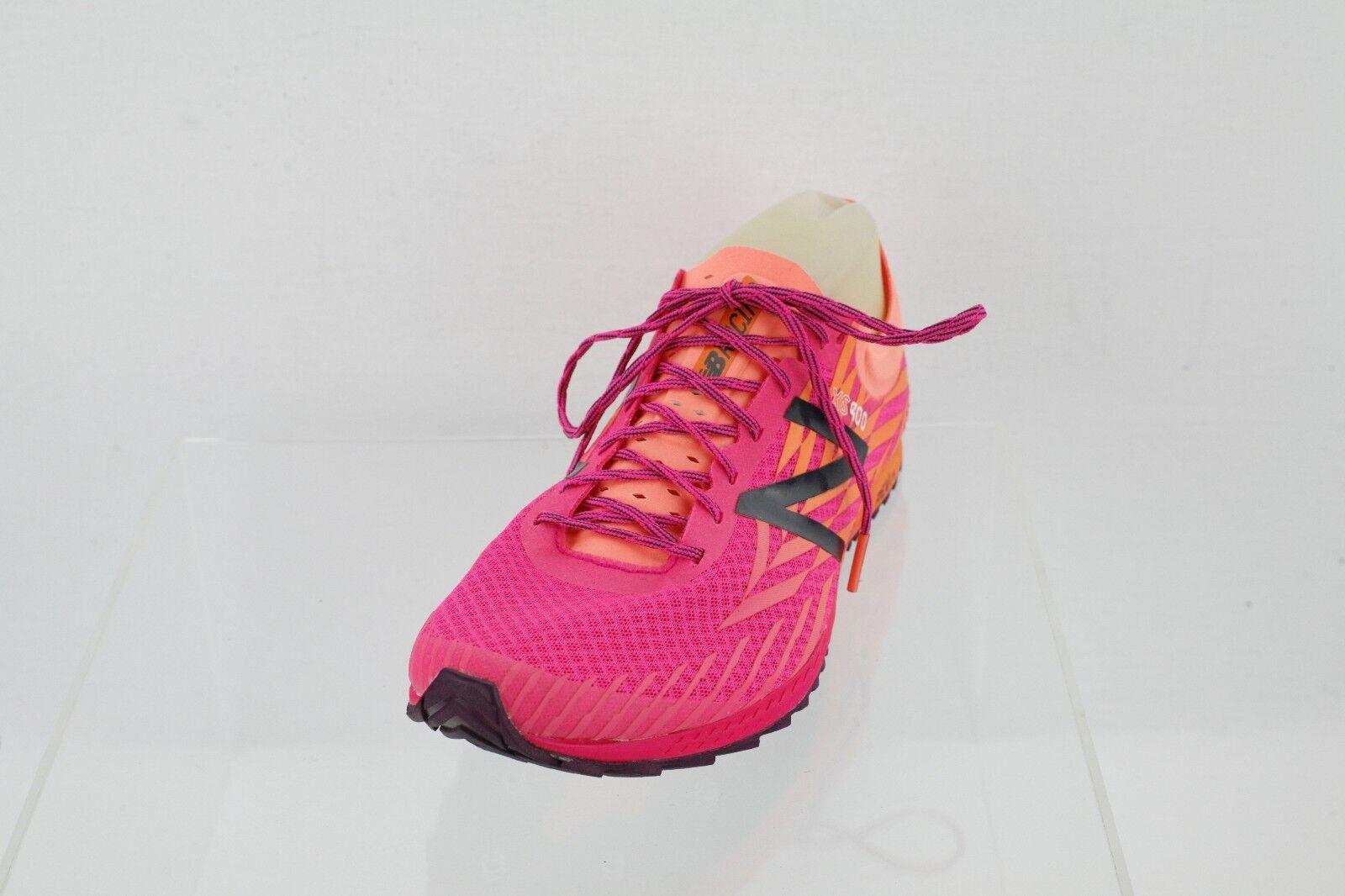 Para Mujeres con cordones Piel De Conejo Plataforma Tenis Tenis Plataforma casualeses Zapatos Deporte Zapatillas Zapatos 1fd99d