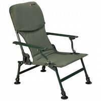 Jrc Contact Recliner Carp Fishing Chair - 1294364