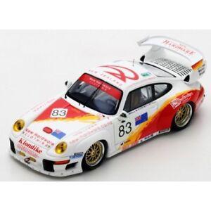 Spark-Porsche-911-GT2-No-83-Le-Mans-1996-1-43-S5528