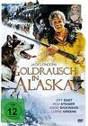 Goldrausch in Alaska (2012)