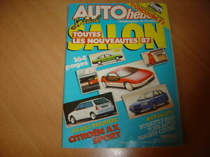 Auto-hebdo-N-542-Special-Salon-Rallye-Cote-d-039-Ivoire