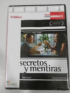 SECRETOS-Y-MENTIRAS-DVD-SLIM-ESPANOL-REGION-2-ENGLISH