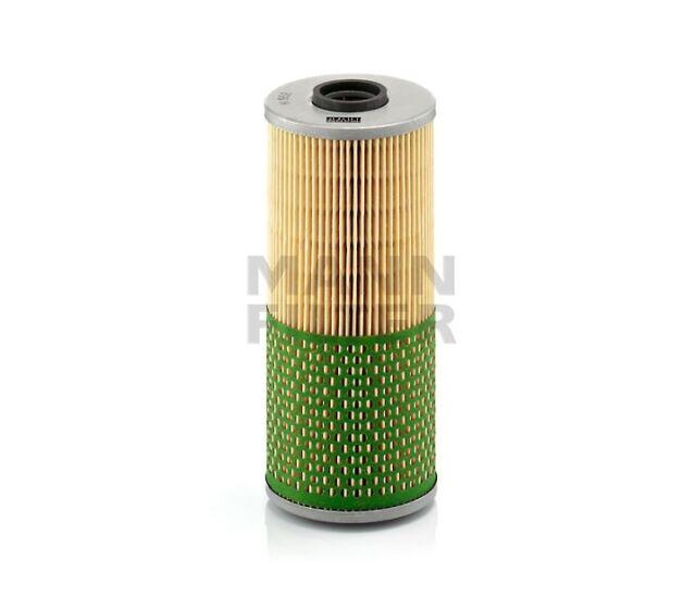 Mann Filter H720X /Ölfilter
