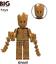 MINIFIGURES-CUSTOM-LEGO-MINIFIGURE-AVENGERS-MARVEL-SUPER-EROI-BATMAN-X-MEN miniatuur 110