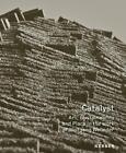Catalyst (2015, Gebundene Ausgabe)