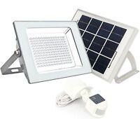 Microsolar 180 Led (double Power Of Our 126 Led Sl2 Solar Security Light, Same P on sale