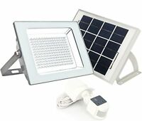 Microsolar 180 Led (double Power Of Our 126 Led Sl2 Solar Security Light, Same P on sale