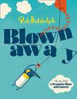 Blown Away by Rob Biddulph (Paperback, 2015)
