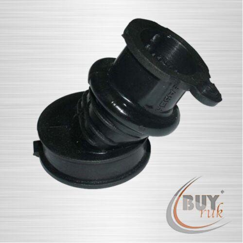 Ansaugstutzen für Stihl 038 038AV 038 AV Super Magnum MS380 MS 380