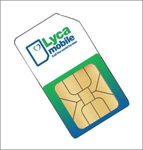 e42bb98aff5 La imagen se está cargando Tarjeta-SIM-LYCA-Mobile-PREPAGO-ACTIVADA
