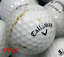 thumbnail 10 - AAA - AAAAA Mint Condition Used Golf Balls Assorted Brands & Quantity