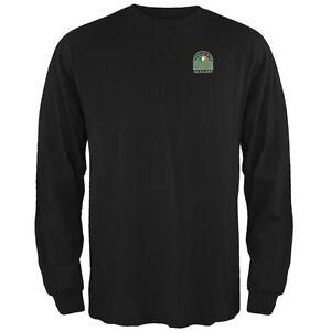 Patricks Day St O/'Connor/'s Irish Pub Barkeep Black Adult T-Shirt
