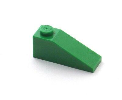 LEGO 1x1 Bricks 20pc YOU PICK YOU CHOOSE Color 20x Bulk Lego Bricks