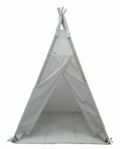 Teepee-Tent-small-Teds-Collection
