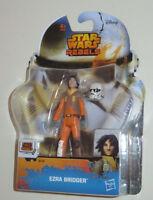 Ezra Bridger Star Wars Rebels Hasbro SL02 A8645