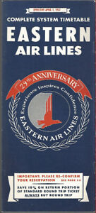 Eastern-Air-Lines-system-timetable-4-1-57-9072-Buy-4-save-25