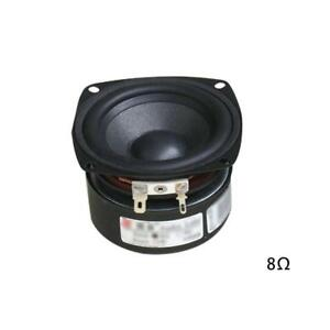 3-034-pollici-8Ohm-8-15W-Full-Range-Audio-Speaker-Stereo-Altoparlante-Woofer-R7V2