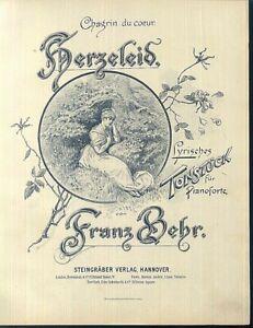 Franz-Behr-HERZELEID-uebergrosse-alte-Noten