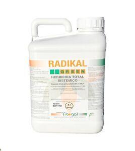 Desherbant-Herbicide-5L-Tous-jardins-concentres-Livraison-24h