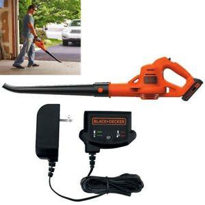 20V-Cordless-Leaf-Blower-Sweeper-With-Lithium-Battery-Powered-And-Fast-Charger