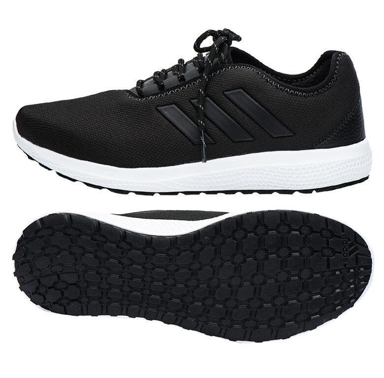 Adidas Adidas Adidas Adidas Adidas Climawarm Oscillate Running Zapatos Zapatillas df4e2b