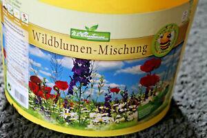 Wildblumen-Mischung-Fleurs-5L-Seau-1L-8-99-Euro-6014