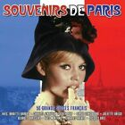 Various Artists - Souvenirs de Paris [Not Now] (2013)
